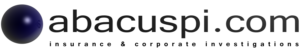 Abacus Research, Inc.